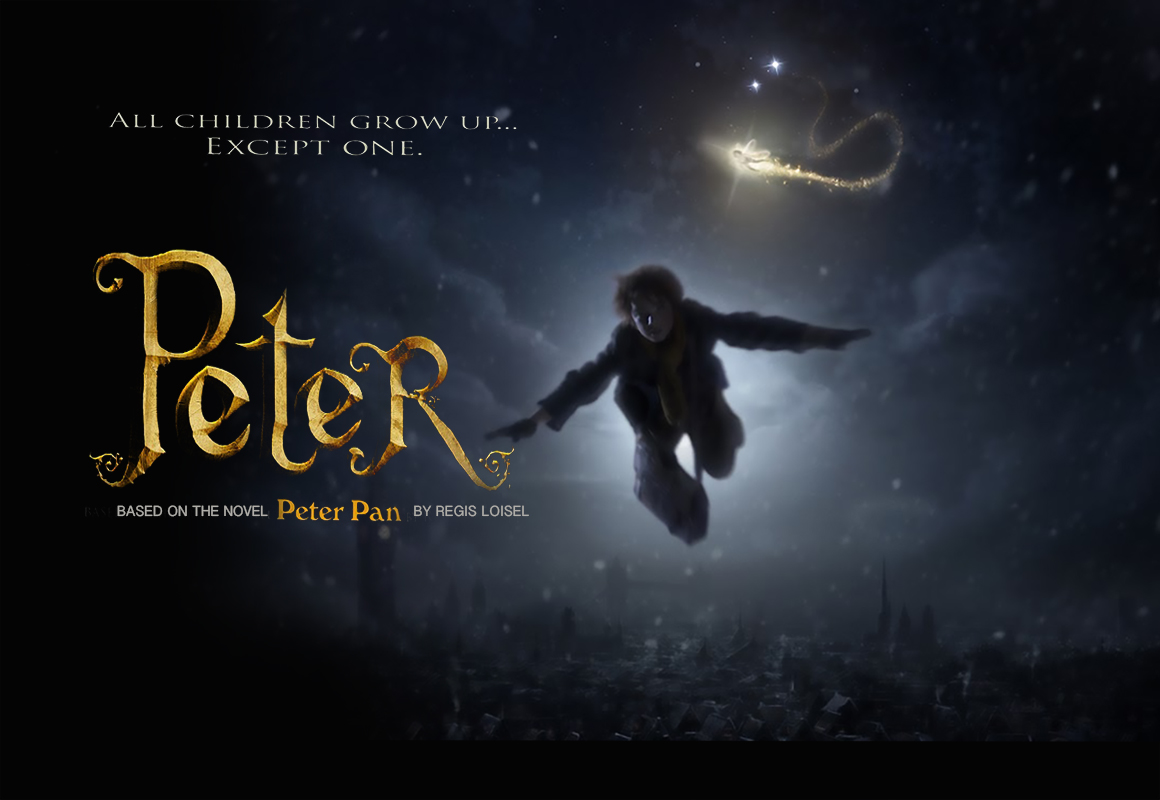 PETER_POSTER7