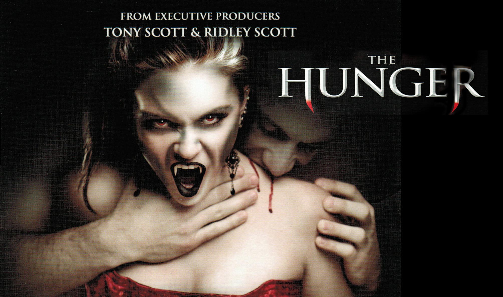 Hunger-banner