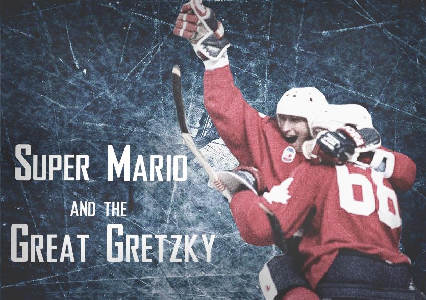 Gretzky-banner-2